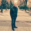 Sergey, 27, г.Ставрополь