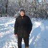 Серега, 35, г.Видное