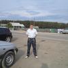 Олег, 42, г.Владикавказ