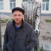 Сергей Стебеков, 45, г.Ишим