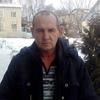 Андрей, 49, г.Острогожск