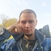 Михаил Малышев, 21, г.Владивосток