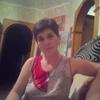 Галина, 44, г.Лиски (Воронежская обл.)
