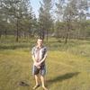 антон, 31, г.Улан-Удэ