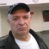 Федя, 30, г.Киселевск