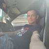 Павел Сом, 33, г.Сарапул