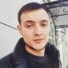 Кирилл, 31, г.Уссурийск