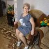 Валентина, 58, г.Елец