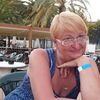 Валентина, 59, г.Заполярный
