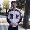 Кирилл, 18, г.Ессентуки