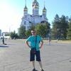 Николай, 46, г.Архангельск