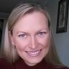 Наталья, 44, г.Невинномысск