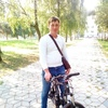 Сергей, 27, г.Бугульма