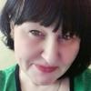 Наталья Иванова, 42, г.Великий Новгород (Новгород)