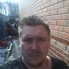 Павел, 29, г.Можайск