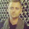 Роман, 35, г.Волжский