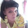 Ирина, 43, г.Новокуйбышевск