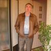 владимир, 61, г.Рязань
