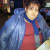 Валентина, 34, г.Новотроицк