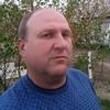 Виталий, 43, г.Георгиевск