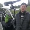 Олег, 43, г.Самара