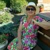 Лидия Васильевна Копы, 66, г.Липецк