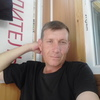 владислав, 40, г.Шахты