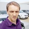 Николай, 34, г.Прокопьевск
