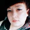 Людмила, 33, г.Уссурийск