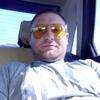 Денис, 33, г.Троицк