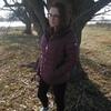 Инесса Меретина, 18, г.Астрахань