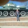 Антон, 27, г.Лысьва