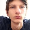 Дмитрий, 18, г.Волгоград