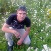 Артем, 35, г.Азнакаево