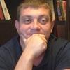 Алексей, 42, г.Оренбург