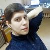 Владимир, 25, г.Псков