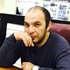Руслан, 34, г.Москва