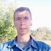 Сергей, 43, г.Майкоп