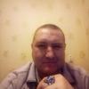 Николай, 47, г.Сарапул