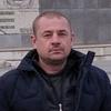Вадим, 34, г.Королев