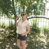 Олеся, 31, г.Воронеж