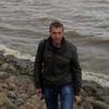 Дмитрий, 32, г.Муром