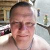 Евгений, 52, г.Озерск