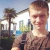 Mikhail, 26, г.Обнинск