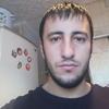 миша, 25, г.Наро-Фоминск
