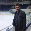 Евгений, 44, г.Тольятти