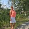 LediN, 46, г.Нижневартовск