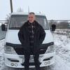 Ильгиз, 52, г.Балашов