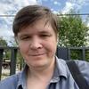 Андрей, 35, г.Лобня