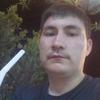 Олег, 36, г.Белоярский (Тюменская обл.)